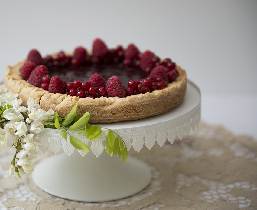 decorare-una-torta