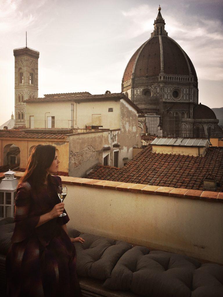cupola di Firenze
