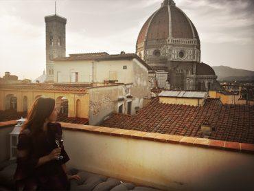Cupola di Firenze Duomo