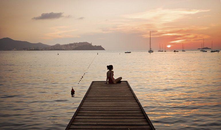 vacanze all'isola d'elba