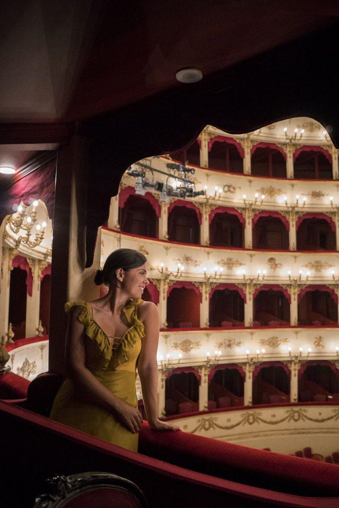 Rossini Opera Festival Francesca Es