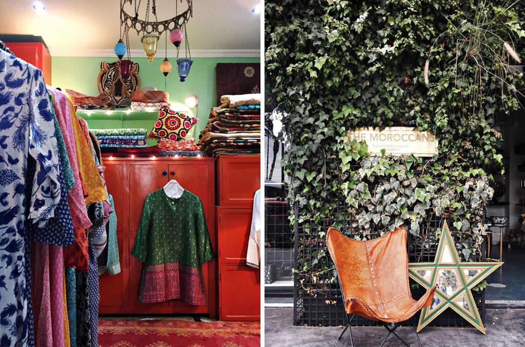 cosa vedere a marrakech shopping2